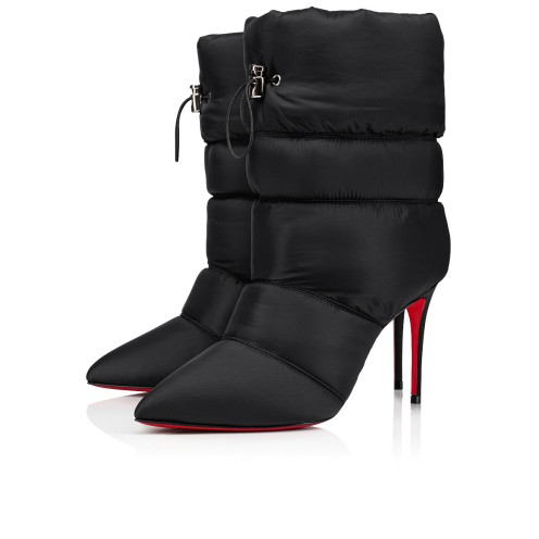 Shoes - Astro Pointue - Christian Louboutin