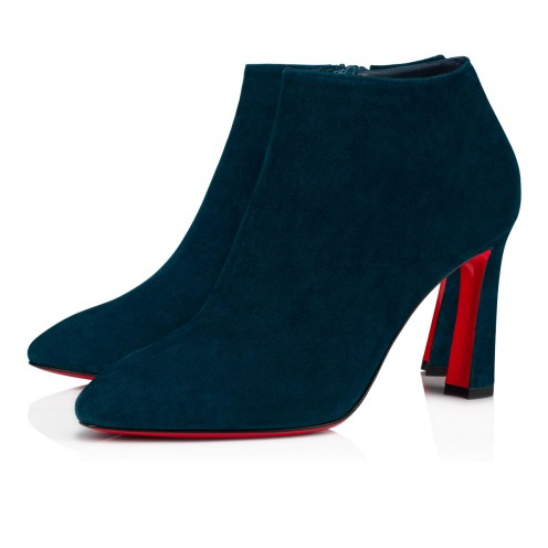 Shoes - Eleonor - Christian Louboutin