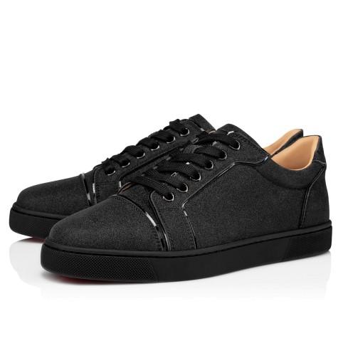 Shoes - Vieira - Christian Louboutin