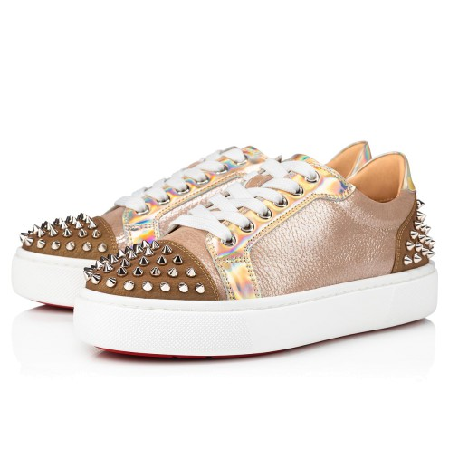 Shoes - Vieirissima 2 - Christian Louboutin