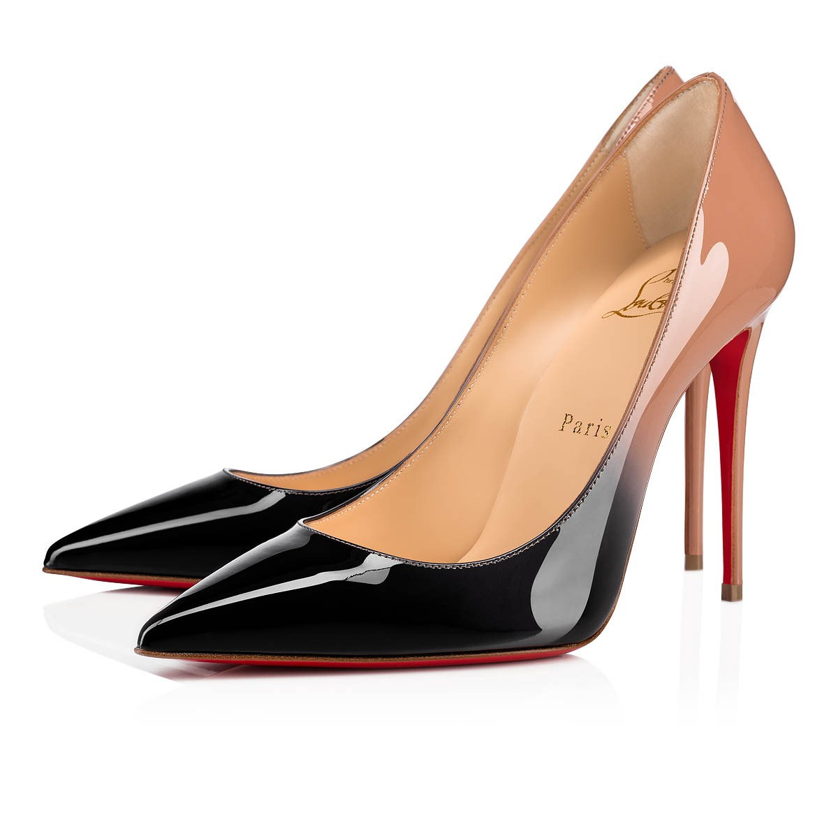 boutique louboutin en france