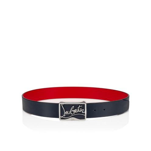 Belt - Ricky Belt - Christian Louboutin_2