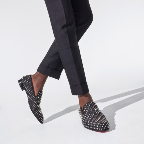 Shoes - Dandelion 1c1s - Christian Louboutin_2