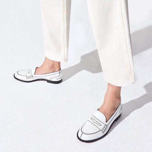 Shoes - Mocalaureat - Christian Louboutin_2