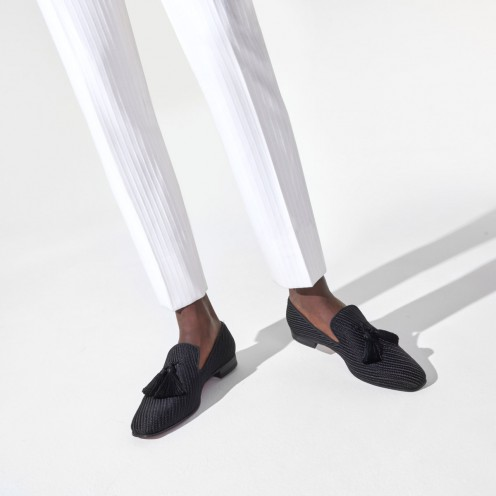 Souliers - Officialito - Christian Louboutin_2