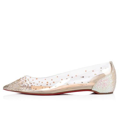 Shoes - Degrastrass - Christian Louboutin_2