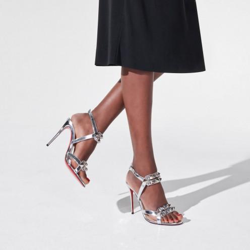Shoes - Galerietta - Christian Louboutin_2