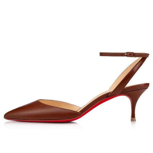 Shoes - Rivieraqueen - Christian Louboutin_2