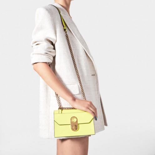 Bags - Elisa Mini - Christian Louboutin_2