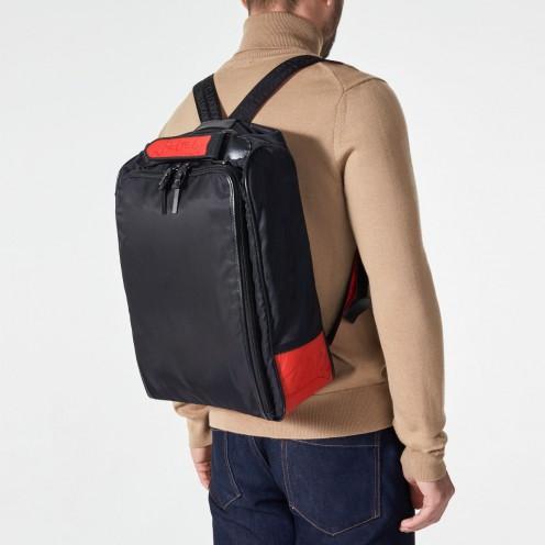 Bags - Hop'n Zip - Christian Louboutin_2