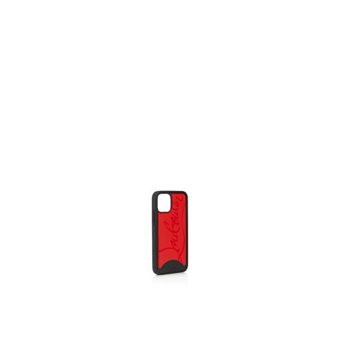 Small Leather Goods - Loubiphone Case Iphone 11 Pro - Christian Louboutin_2