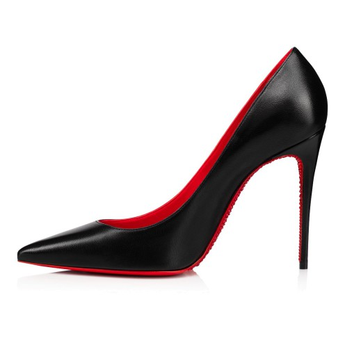 Shoes - Suola Kate - Christian Louboutin_2