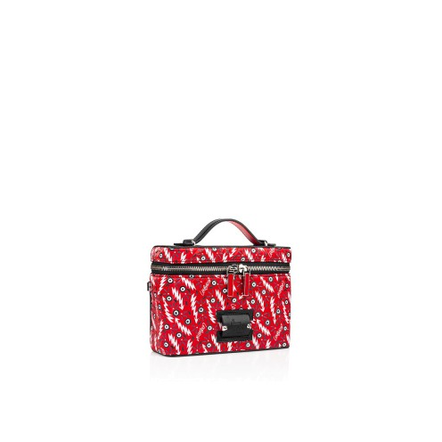 Bags - Kypipouch Small - Christian Louboutin_2