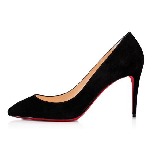 Shoes - Eloise - Christian Louboutin_2