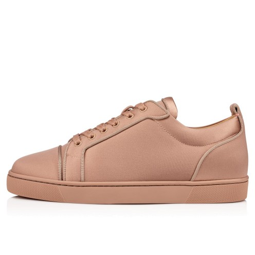 Shoes - Louis Junior Orlato - Christian Louboutin_2