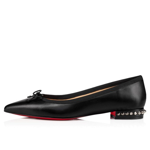 Shoes - Hall - Christian Louboutin_2