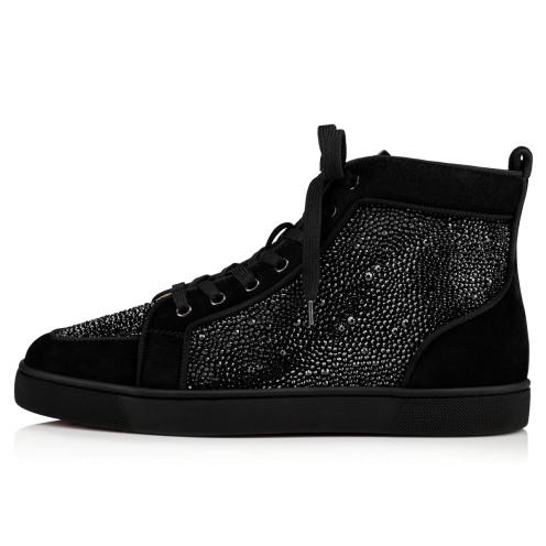Shoes - Rantus Strass - Christian Louboutin_2