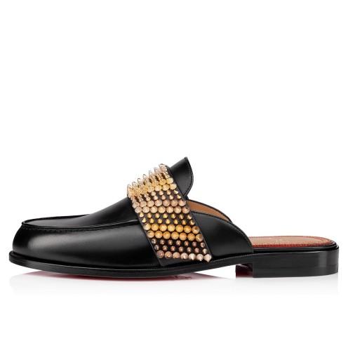 Shoes - Bille En Tete - Christian Louboutin_2