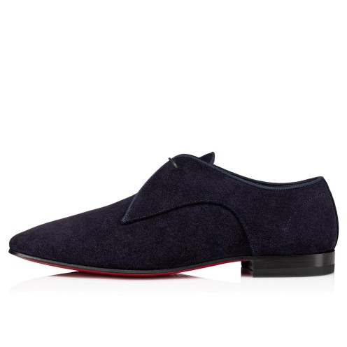 Shoes - Carderby - Christian Louboutin_2