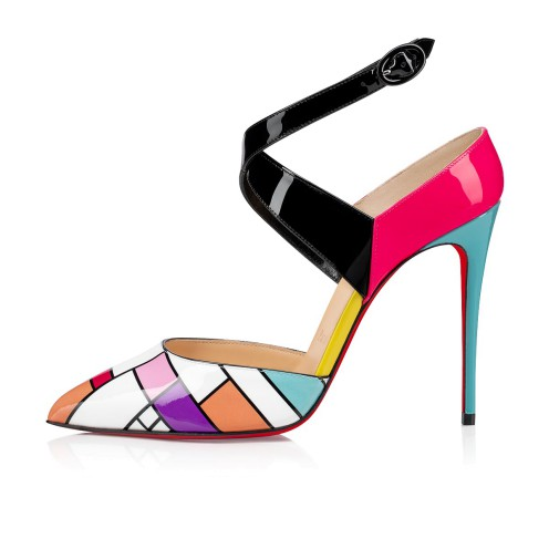 Shoes - Liloo - Christian Louboutin_2