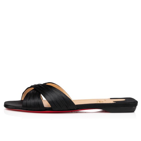 Souliers - Nicol Is Back - Christian Louboutin_2