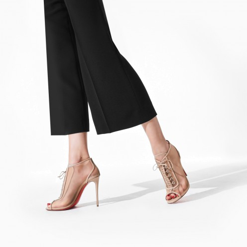 Shoes - Open Ondessa - Christian Louboutin_2