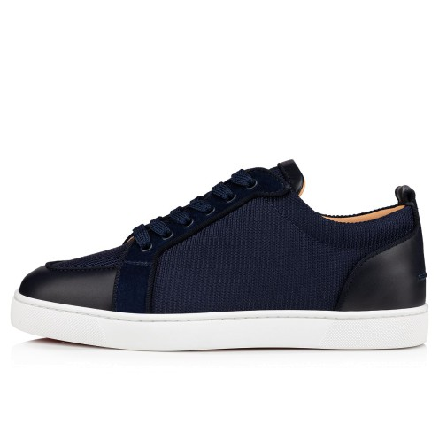 Shoes - Rantulow Orlato - Christian Louboutin_2