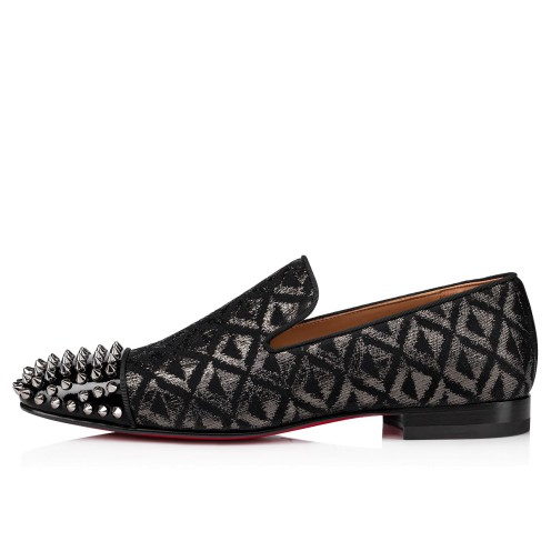 Shoes - Spooky - Christian Louboutin_2