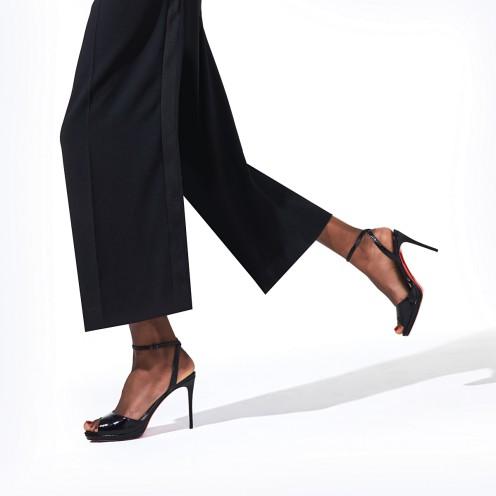 Shoes - Loubiloo - Christian Louboutin_2