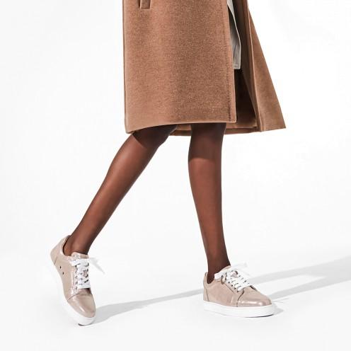Shoes - Vieira - Christian Louboutin_2