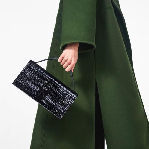 Bags - Elisa Baguette - Christian Louboutin_2
