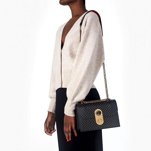 Bags - Elisa - Christian Louboutin_2