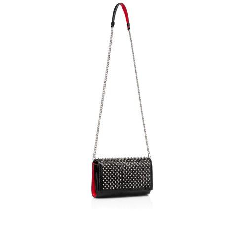 Bags - Pochette Paloma - Christian Louboutin_2