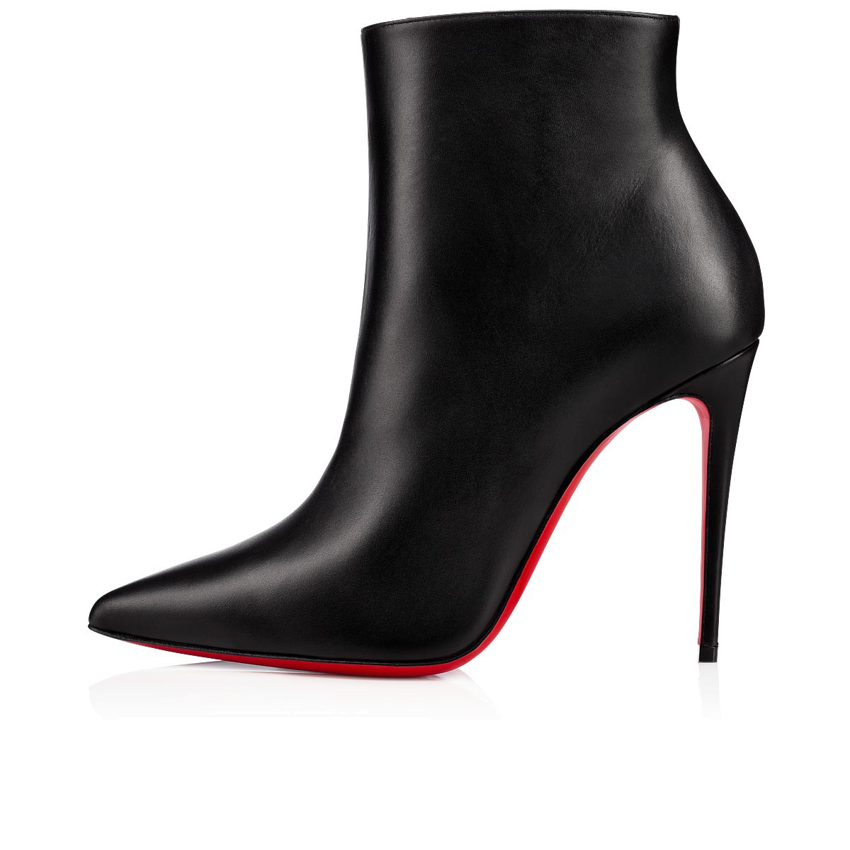 Women Shoes - So Kate Booty - Christian Louboutin