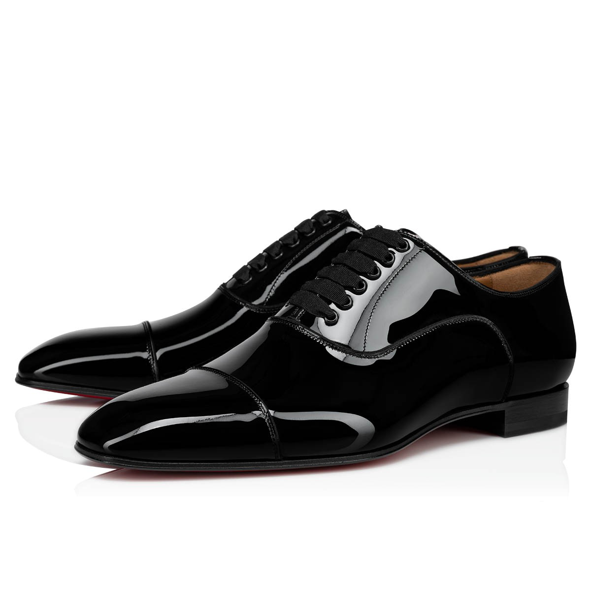 chaussure homme imitation louboutin