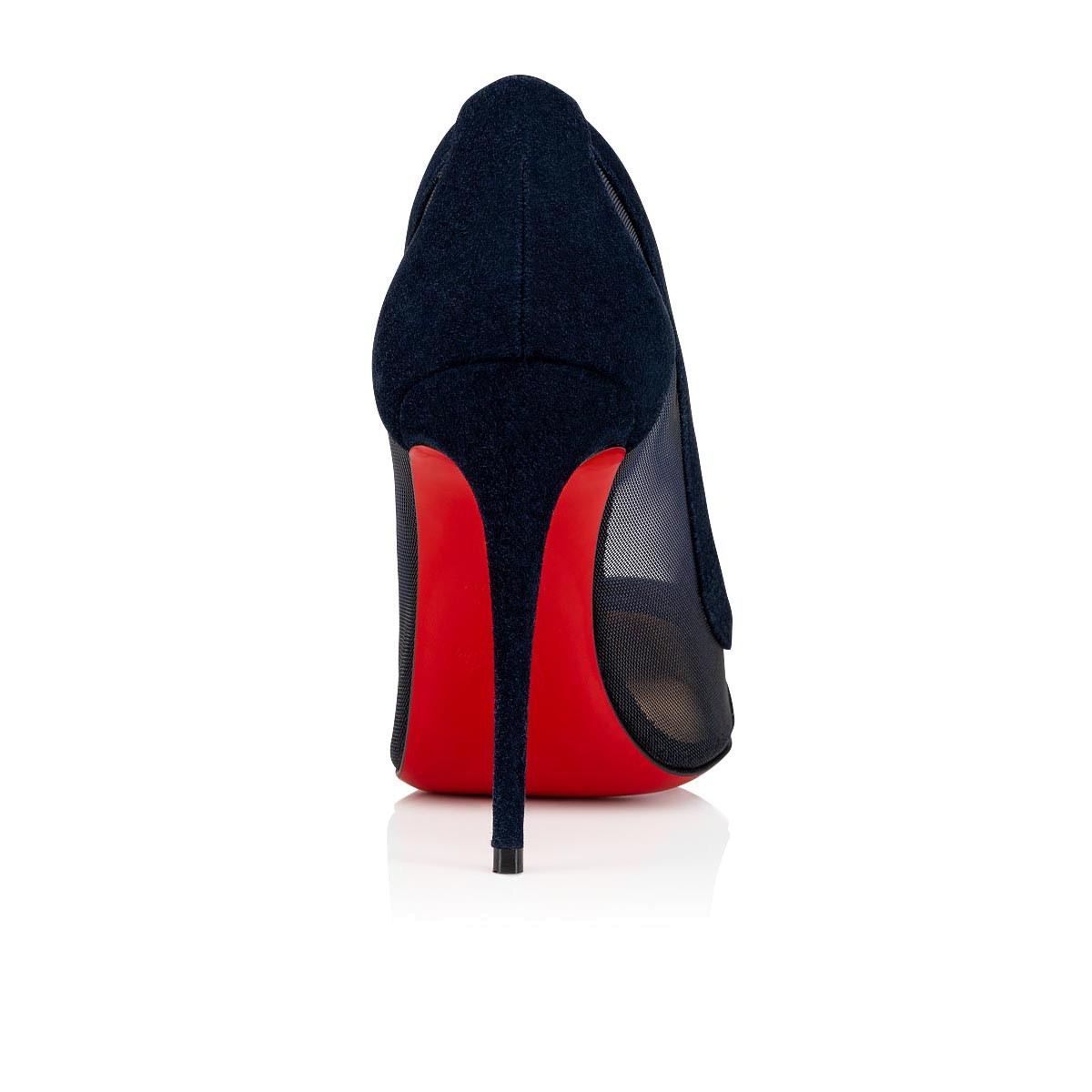chaussure christian louboutin