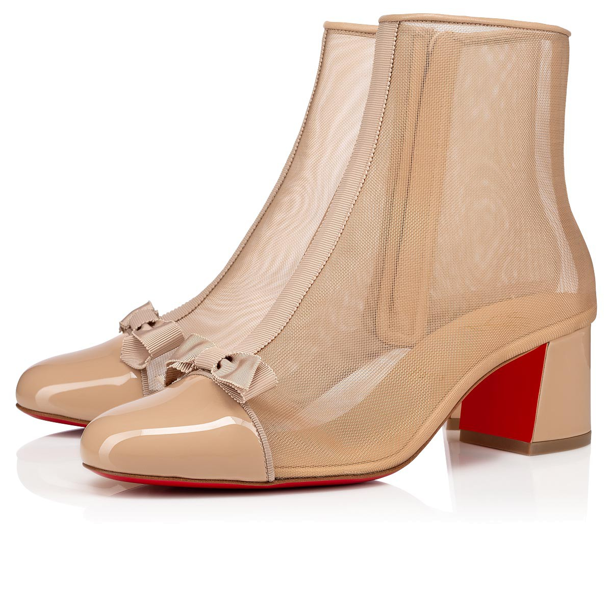 Christian Louboutin #christianlouboutinwedding | Christian