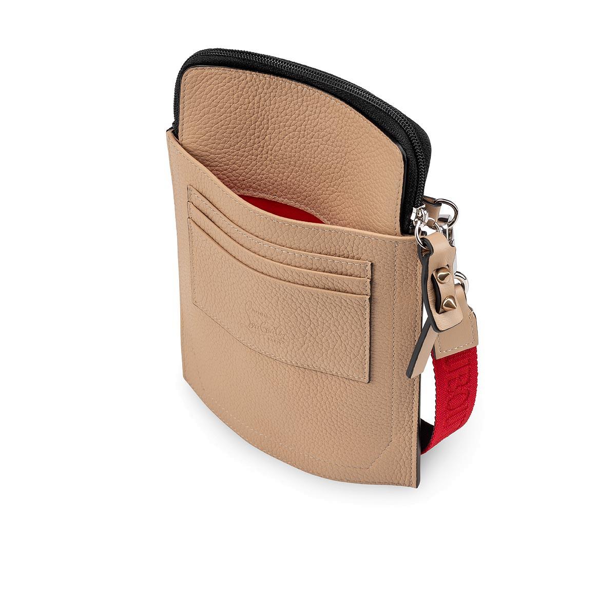 Small Leather Goods - Loubilab - Christian Louboutin