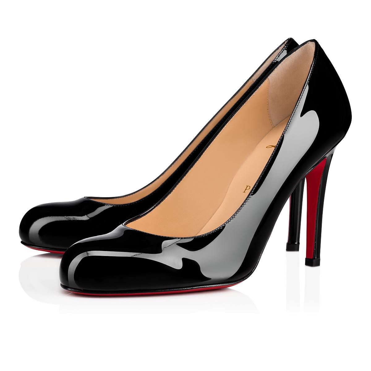 chaussure louboutin femme ete