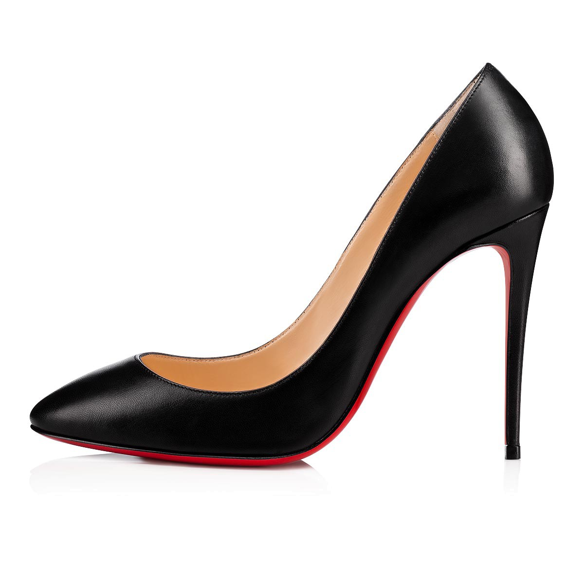 Shoes - Eloise - Christian Louboutin