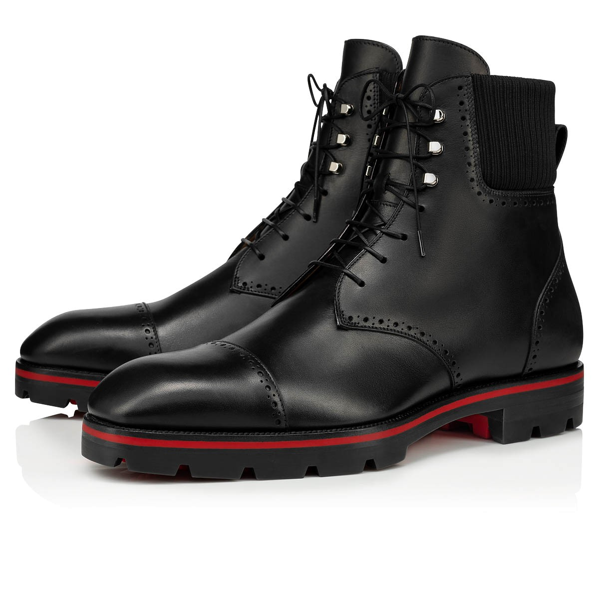 Shoes - Citycroc - Christian Louboutin
