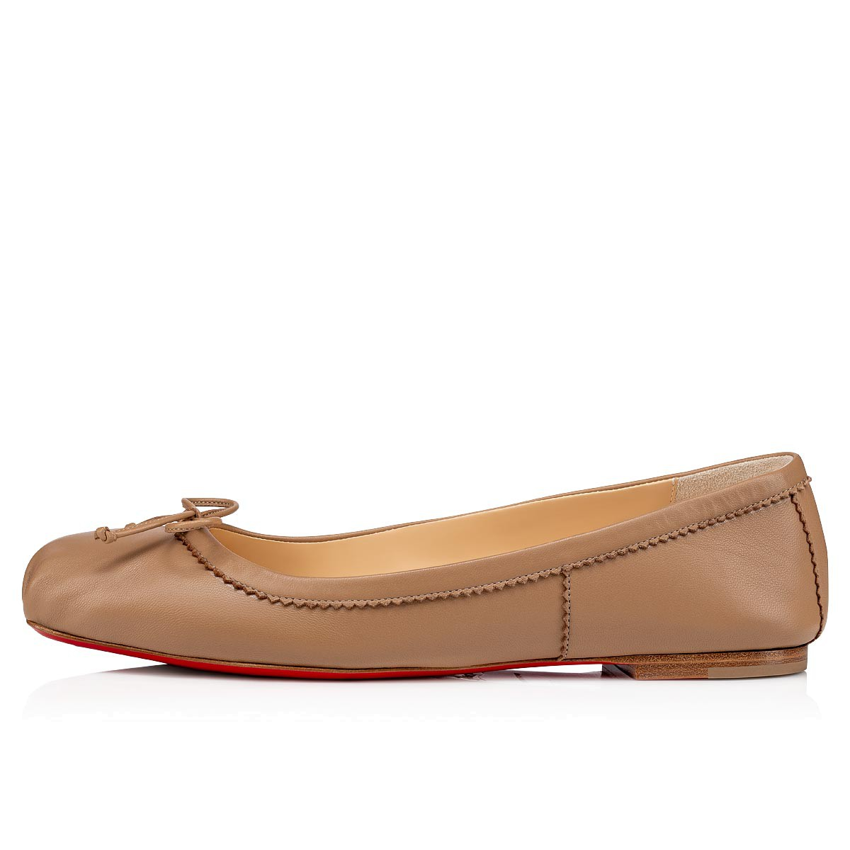 Shoes - Mamadrague - Christian Louboutin