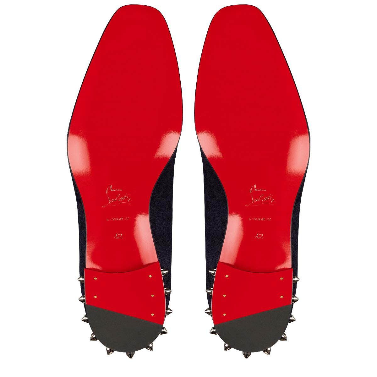 Shoes - Marquees - Christian Louboutin