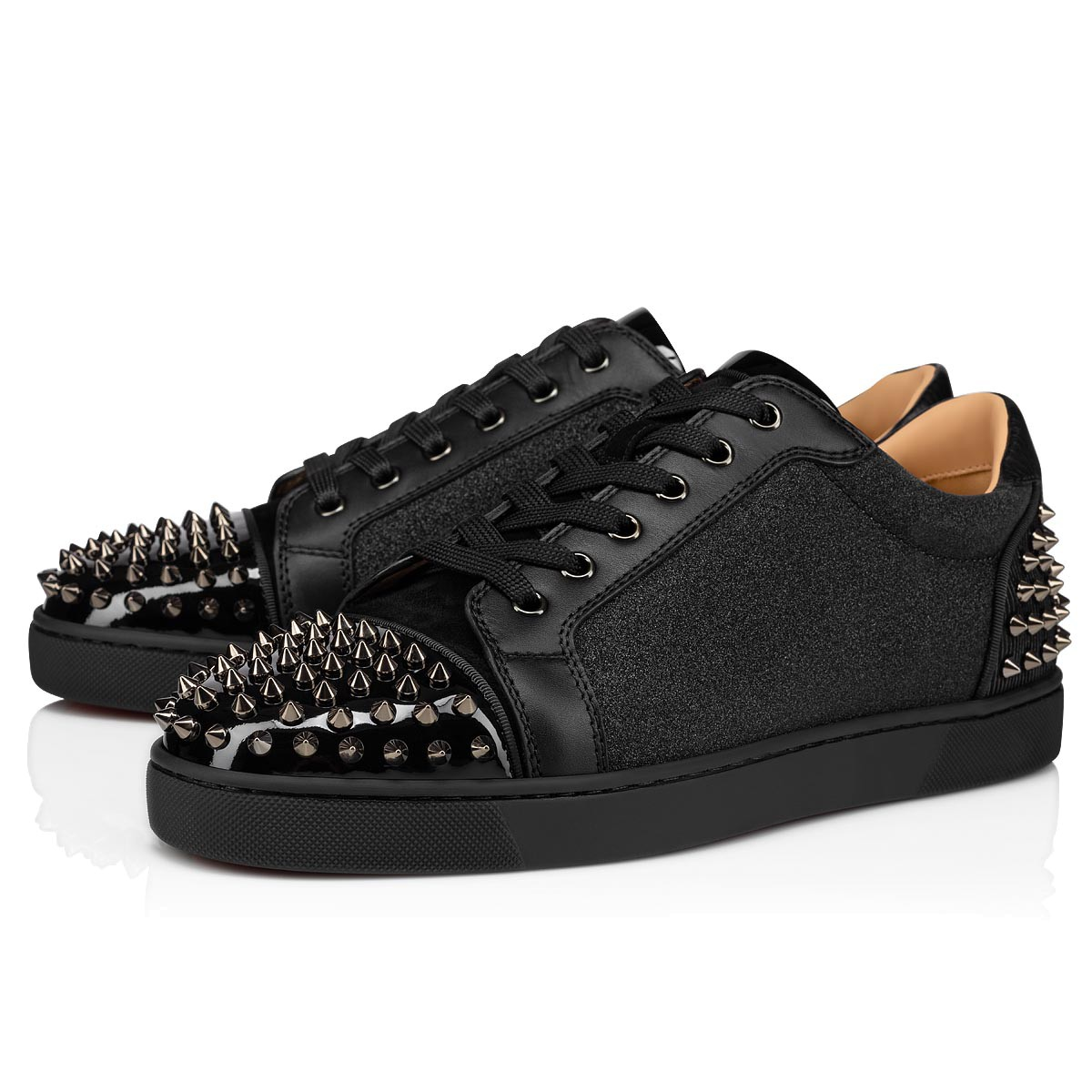 Shoes - Seavaste 2 - Christian Louboutin