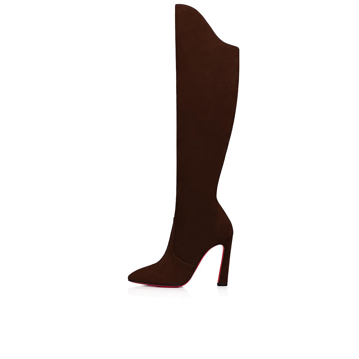 Shoes - Eleonor Botta - Christian Louboutin