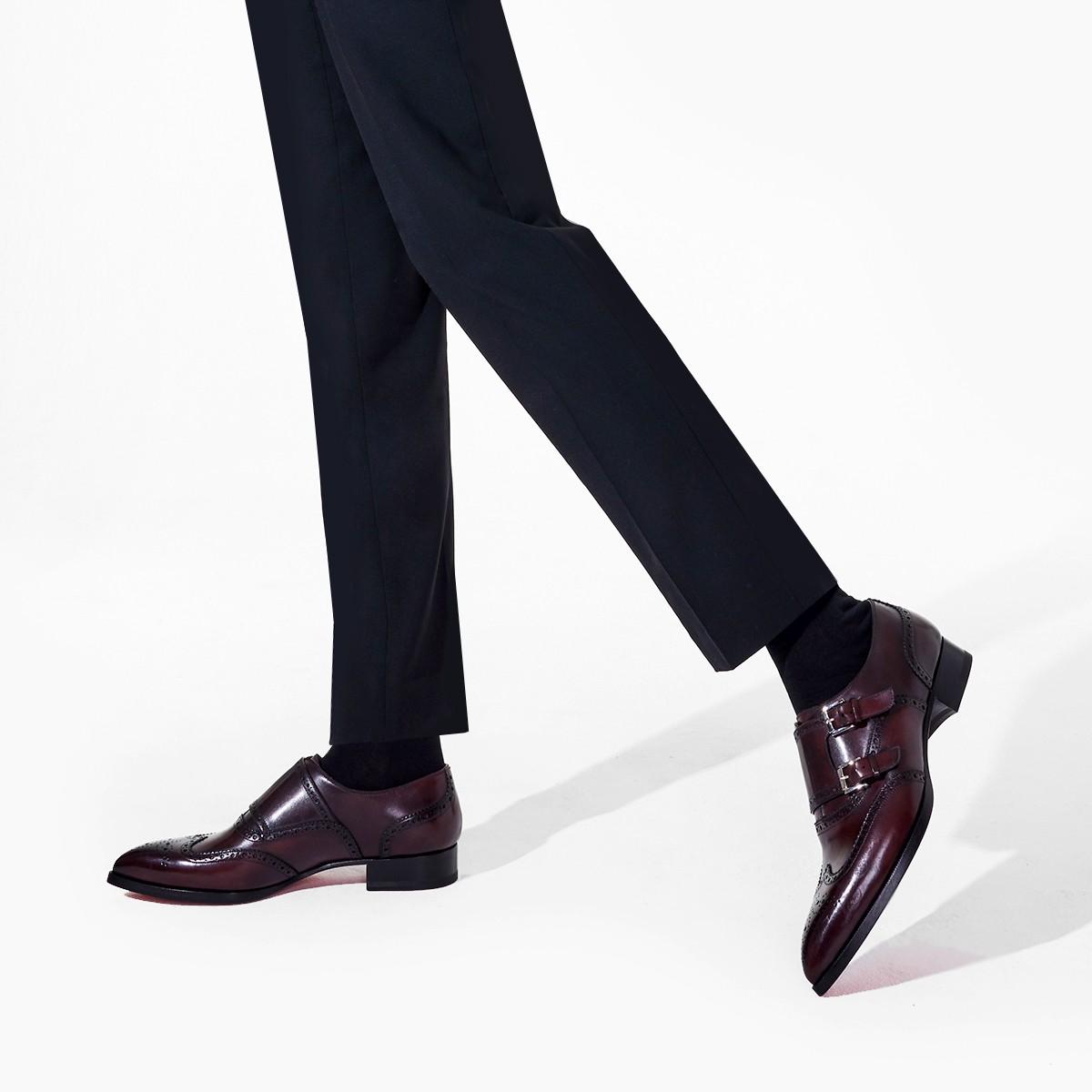 Shoes - Floritok - Christian Louboutin