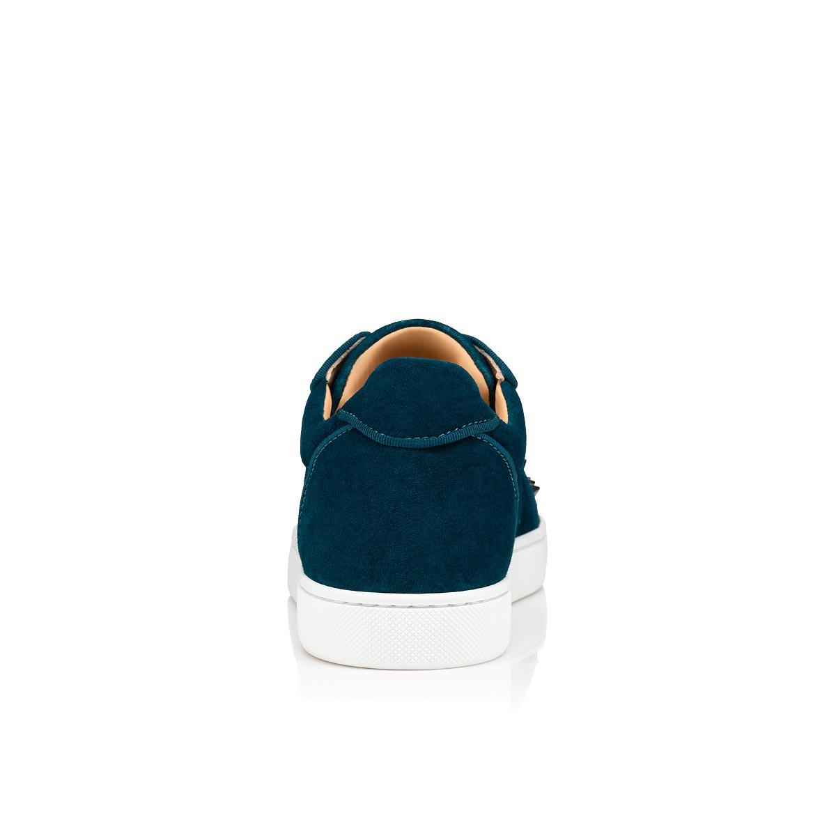 Shoes - Vieira Spikes - Christian Louboutin