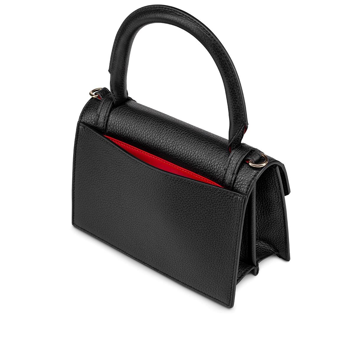 Bags - Elisa Porté Main Petit Modèle - Christian Louboutin