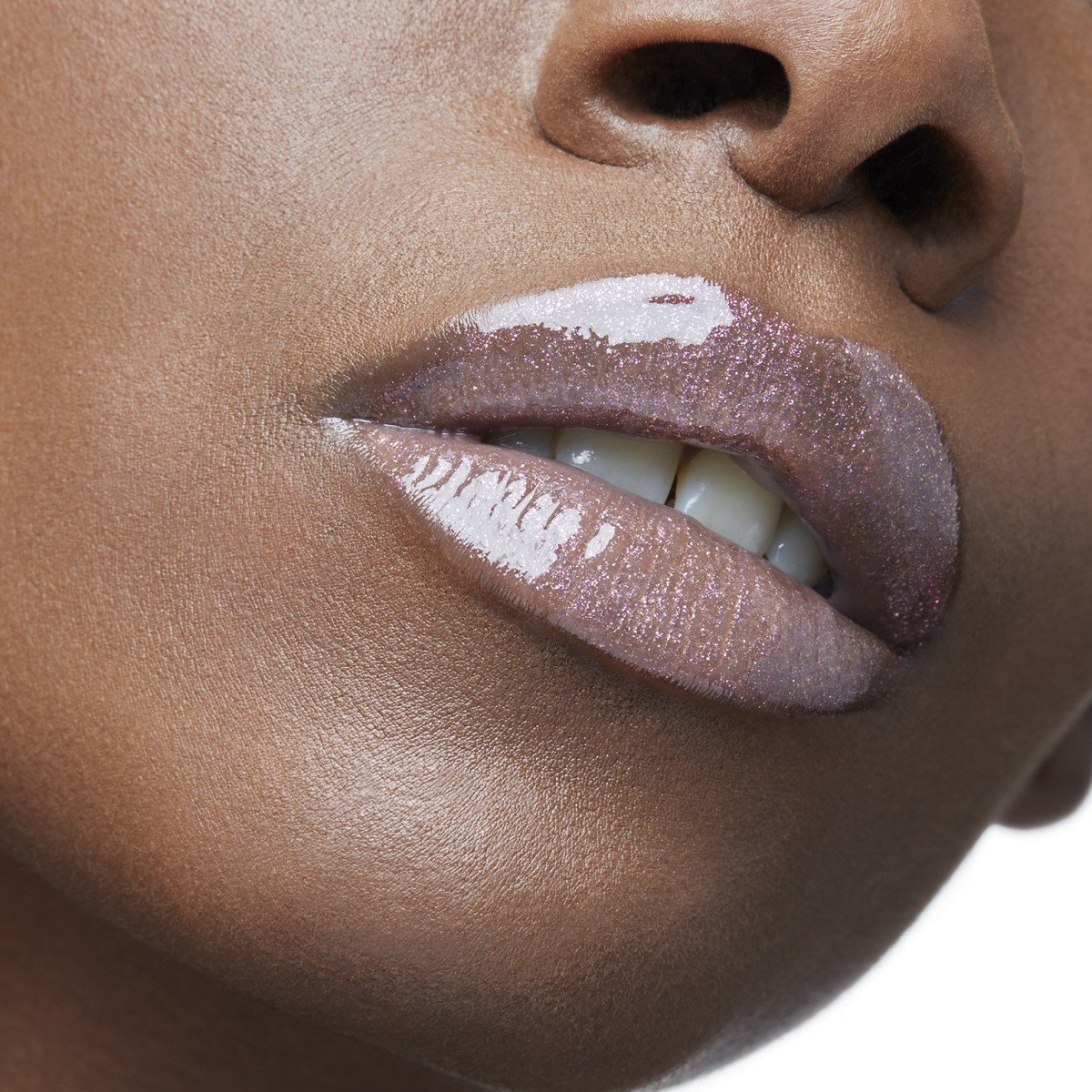 Beauty - Crystal Queen Loubilaque Lip Gloss - Christian Louboutin