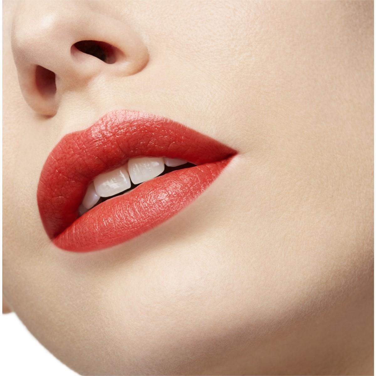 Woman Beauty - Escatin Sheer Voile - Christian Louboutin